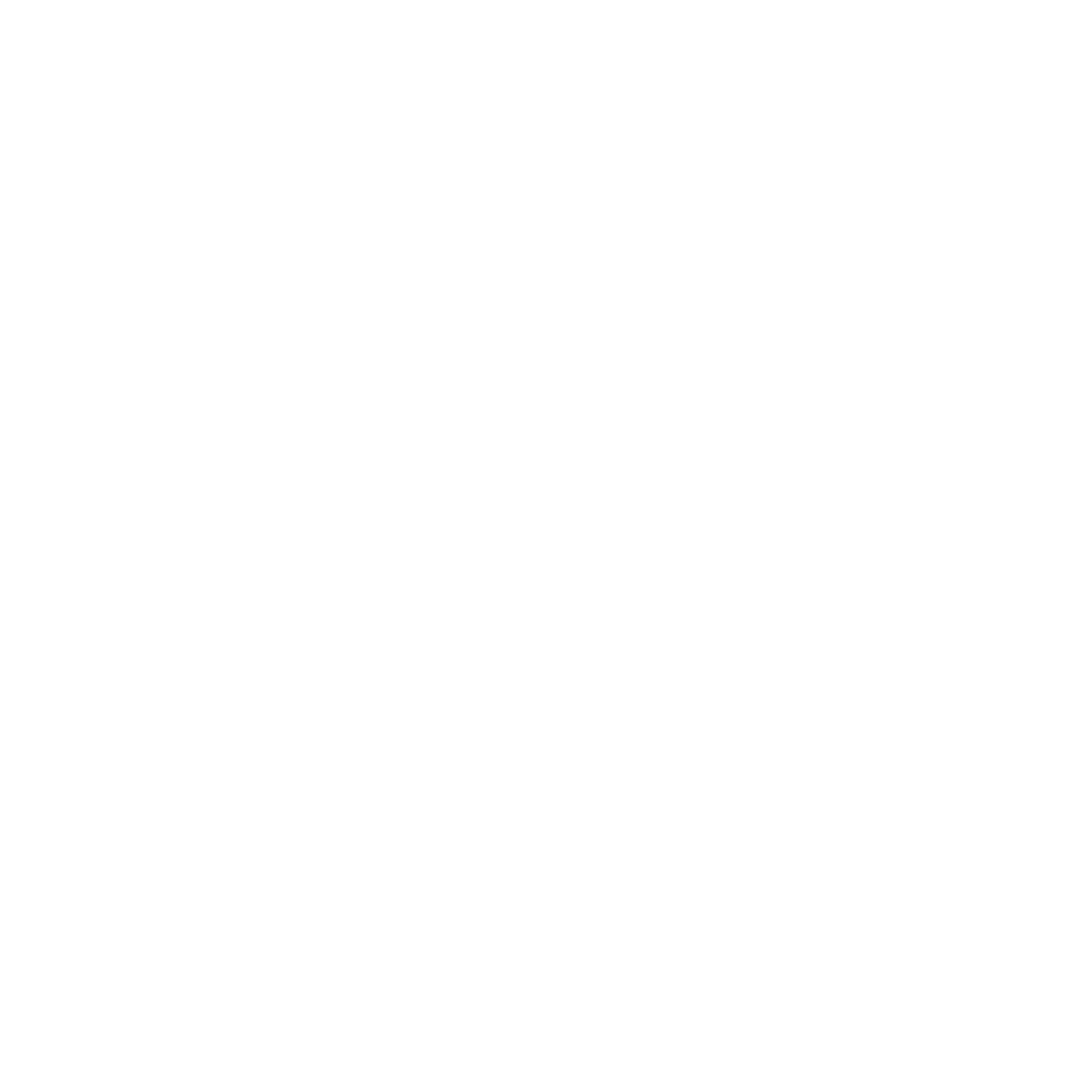 logo-beyond-entrepreneurs