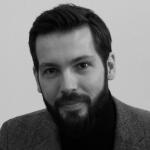 Alex Monéton